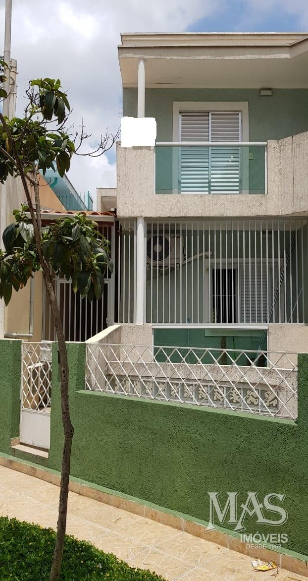 Apartamento Térreo no Jardim São Paulo
