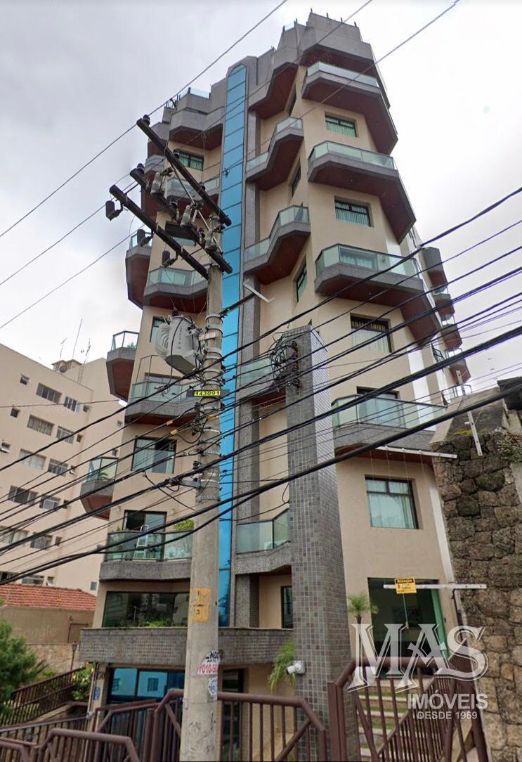 Apartamento na Vila Paulicéoa