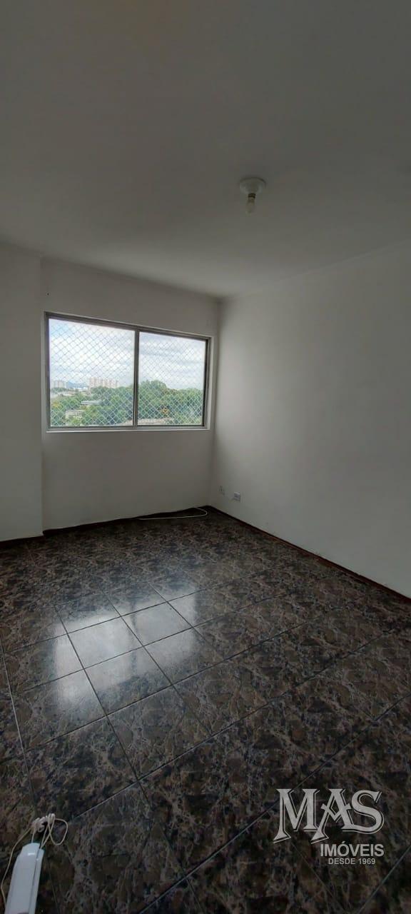 Apartamento no Parque Mandaqui