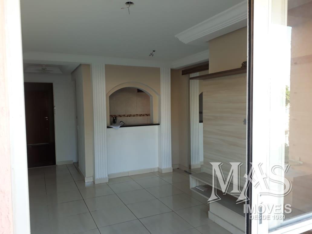 Apartamento na Vila Pita / Imirim